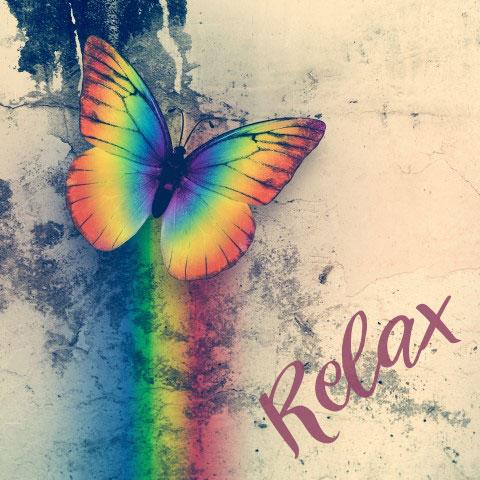 Depositphotos_104310706-relax