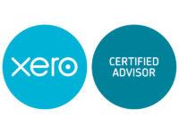 xero-certified-advisor-logo-800